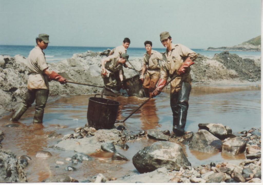 42-amoco-cadiz-1978-34-plage-de-st-jean-ok