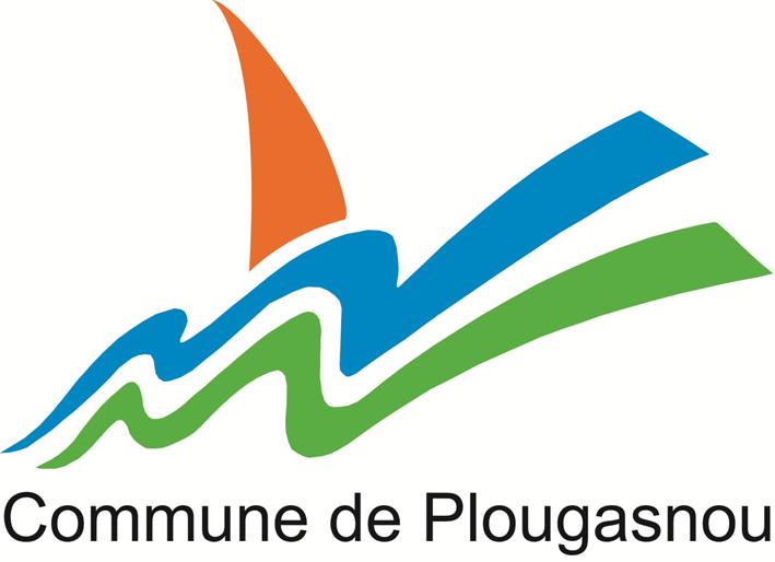 logo_plougasnou