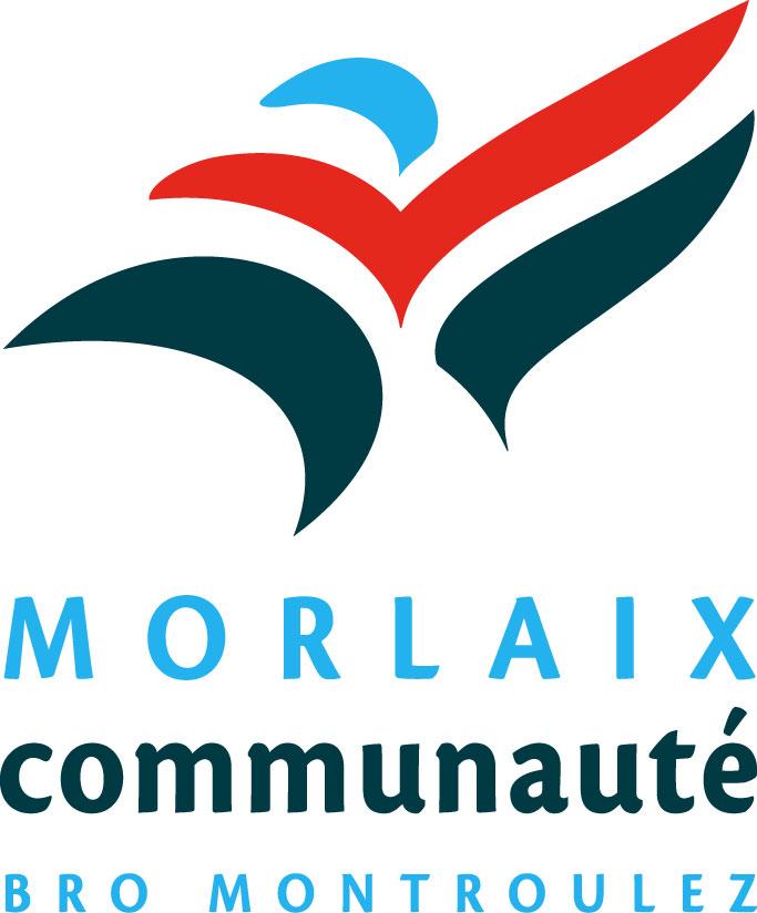 logo-morlaix-communaute
